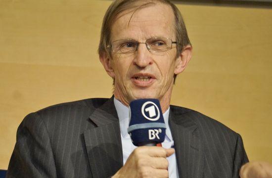 Bayerischer journalisten verband for Albrecht hesse