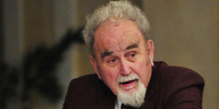 Im Alter von 88 Jahren ist der Nürnberger Verleger Bruno Schnell Ende Januar verstorben