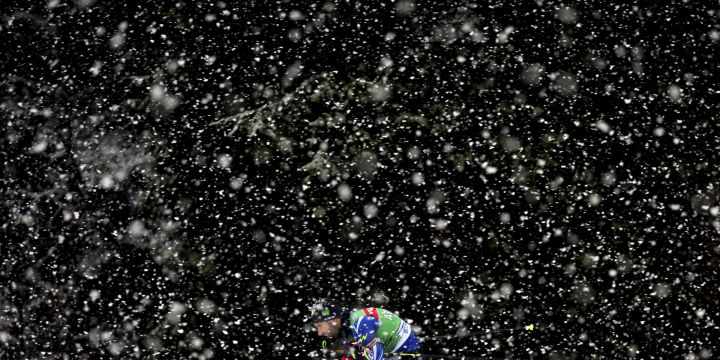 Schneespo(r)ts